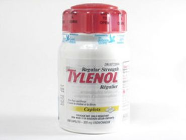 tylenol-regular-strength-easy-open-bottle-200-caplets4971115